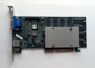 DRIVER FOR 3DFX VOODOO BANSHEE PCI NTSC TV-OUT