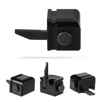 Aluminum Semi Full Automatic Switch for Glock Select Switch Slide Plate R6L7