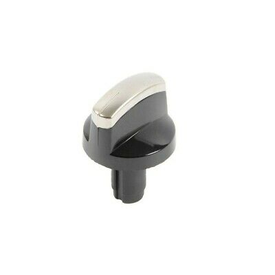 Electrolux Oven Cooker Control Knob Switch 3550401479