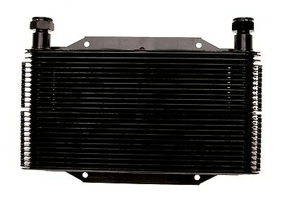 ACDelco 89040217 GM Original Equipment Automatic Transmission Auxiliary Fluid Cooler