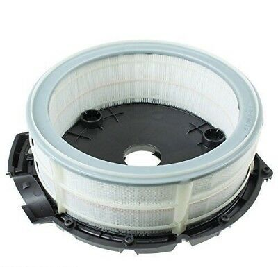 Genuine HEPA filter for All DYSON DC54 Cinetic