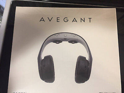 Avegant Glyph - AG101 Video Headset NEW IN SEAL BOX, FOR DJI P4Pro or Mavic