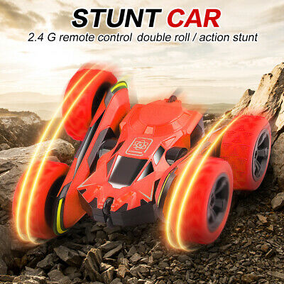 1/18 4WD Remote Control RC Cars Buggy Car High-speed Off Road RTR Racing Vehicle