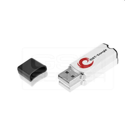 MRT DONGLE WITH edl cable - $69 80 | PicClick