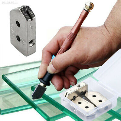 8479 Glass Wine Beer Bottle Cutter Machine Cutting Tool Recycle Blade Accessorie