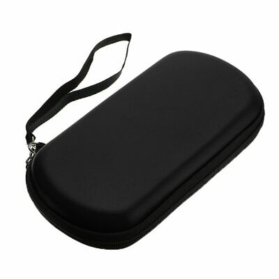 Hard Case Protective Carry Cover Travel Bag Pouch For Sony PS Vita PSV 1000 2000