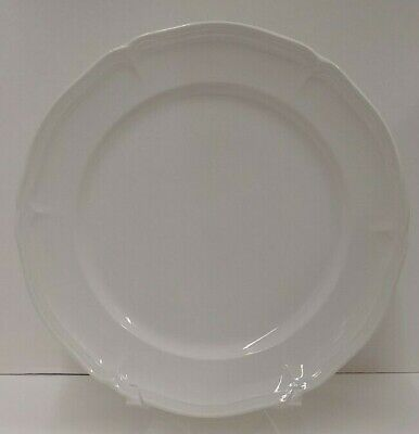 Villeroy & Boch MANOIR Dinner Plate GOOD More Items Available