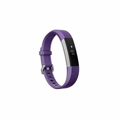 New Fitbit Ace Kids Activity Tracker power purple Fast shipping