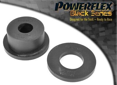 Powerflex Black Series Gear Linkage To Gearbox Mount Honda Civic CRX Integra