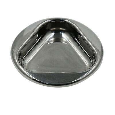 Sauce Dish Round Seasoning Dishes Appetizer Bowls Hotel Home Supplies Shan