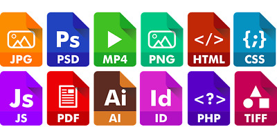 Adobe Master Collection CC 2019 Full Multilingue Fast Delivery