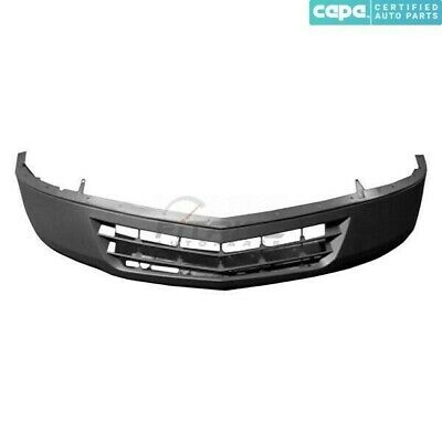 New GM1041120 Front Bumper Cover Support for Chevrolet Traverse 2009-2012