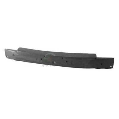 FRONT BUMPER ABSORBER GUIDE FOR 07 12 DODGE CALIBER JEEP COMPASS CH1070806