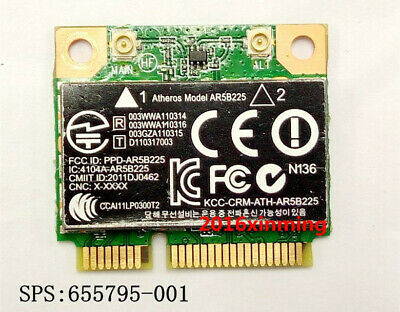 HP 2000-354NR ATHEROS BLUETOOTH WINDOWS 7 DRIVERS DOWNLOAD