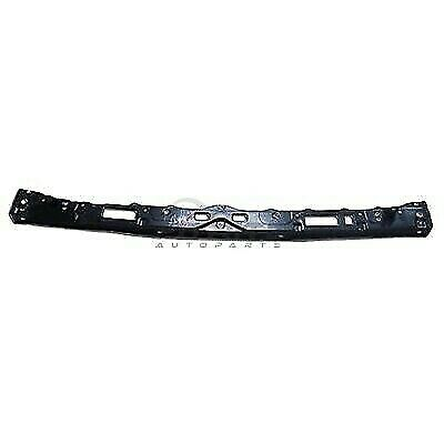 Center Bumper Cover Retainer for Toyota Sequoia 2008-2011 New TO1031108 Front