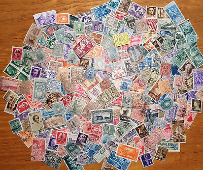 ITALY REGNO lot 185 - MANY STAMPS
