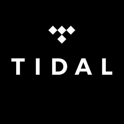TIDAL    ACCOUNT PRIVATO TEMPO INDETERMINATO   - UPGRADE ACCOUNT - con GARANZIA