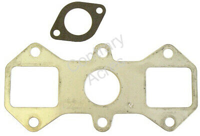 Manifold Gasket Set for John Deere D tractors - 109944 and later