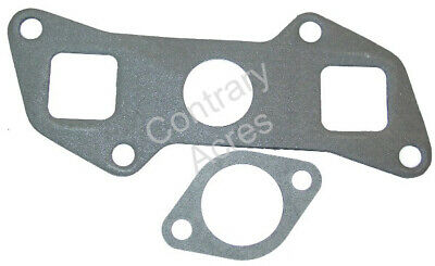 Manifold Gasket Set for John Deere M MT 40 320 tractors