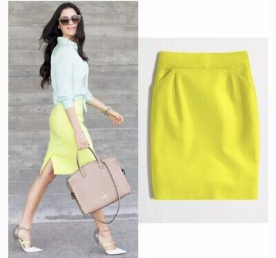 Careful J.jill Black Skirt Size 6 Clothing, Shoes & Accessories