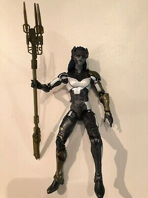 "Marvel Legends Avengers: Infinity War PROXIMA MIDNIGHT 6"" (Thanos BAF Wave)"