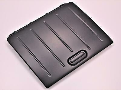 Citroen C3 Pluriel Fuse Box Panel Cover Lid Flap Interior Inside