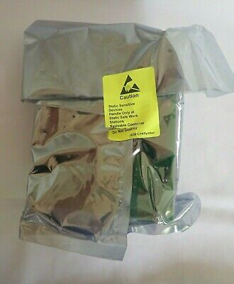 Honeywell Mc-Tsim12 51303932-476 Serial Device Interface Rev P1 Factory Sealed