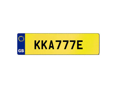KATE, KATY, Lucky Catherine Cherished Private plate registration, X6,X5 FOR SALE