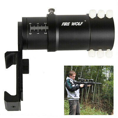 Scope Smartphone Black Camera Mount Rifle for Adapter Best Phone System