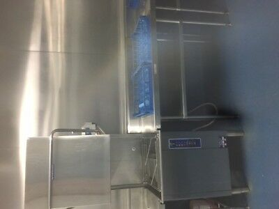 Commercial Kitchen Equipment Package  - Reduced!!