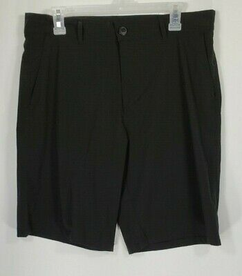 99a8504fb0 MEN'S OPFLEX 4 Way OP Flex Ocean Pacific FLAT FRONT 32 W 4 Pocket ...