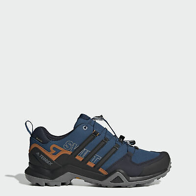 adidas Terrex Swift R2 GTX Shoes Men's