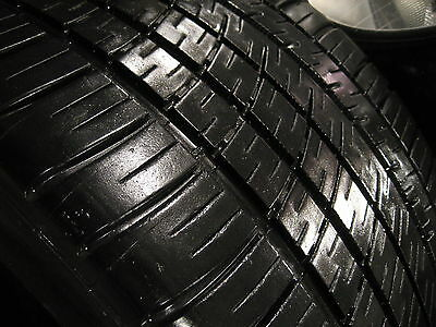 1 One Michelin Pilot Sport A/S 3+ 275/35/Zr18 M+S Extra Load 95Y 275 35 18 Nr
