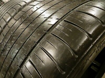 2 Two Michelin Pilot Sport A/S 3 275/35/Zr18 M+S 95Y Usa 275 35 18 1454