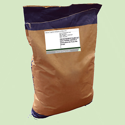 Sodium Sulfite Anhydre 98% Acs 25Kg