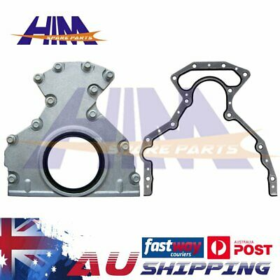 RUBBER ORING FOR HEATER INLET PIPE FOR HOLDEN COMMODORE VS VT VX VY V6 3.8L