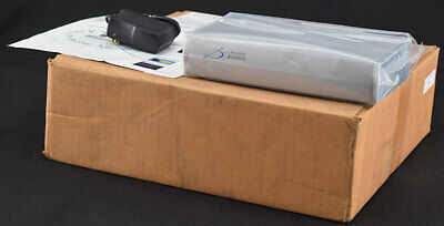 NEW Destiny Networks DN-DOM-2000 Domain 2000 IR System Expander/Controller