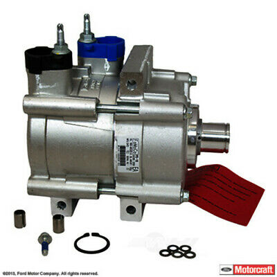 A//C Compressor Kit Fits Ford F-150 Lincoln Marck LT 2004-2006 OEM FS10 57129