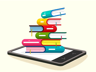 50,000 E-BOOKS From Vast Range Of Academic, Popular and Professional Publishers