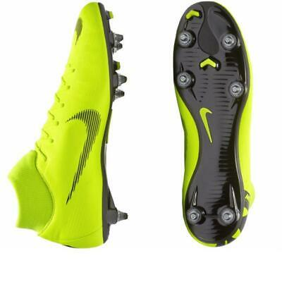 nouveaux styles 8cc00 f834f CHAUSSURE DE FOOTBALL Nike Superfly 6 Academy SG