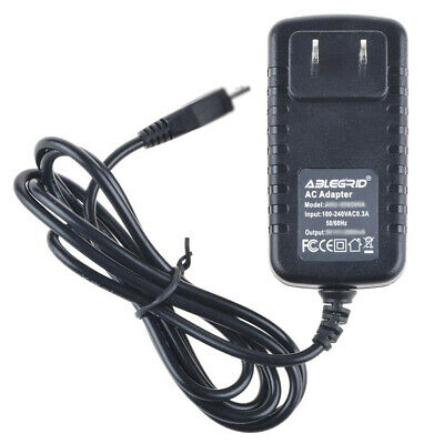 Replacement Car Charger Cord For Cobra Two-Way Radio CXT195 CXT1095 FLT HS