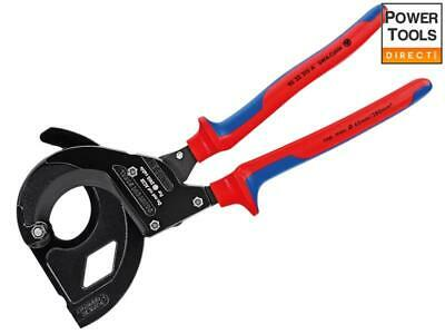 Knipex Cable Cutter For SWA Cable 315mm (12.1/4in)