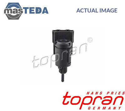 Standard SBL101 Brake Light Switch