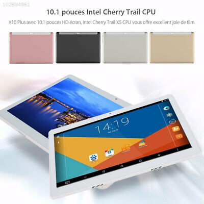 """B3D9 10.1"""" Tablet PC 2G+32G Android 5.1 Octa-Core Dual SIM &Camera phone Phablet"""