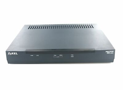 ZYXEL Prestige 310 Broadband Internet Access Router