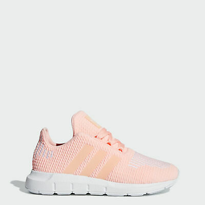Adidas Swift Run Kids ac7990