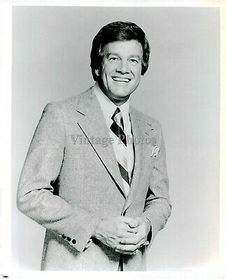 Image result for wink martindale game show host
