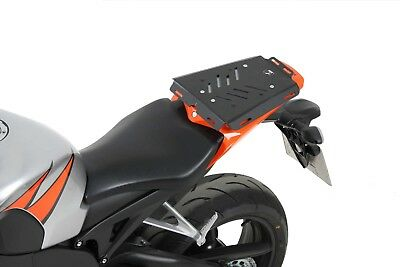 Honda CBR 1000 RR Fireblade (2008-2013) Sportrack BY HEPCO AND BECKER