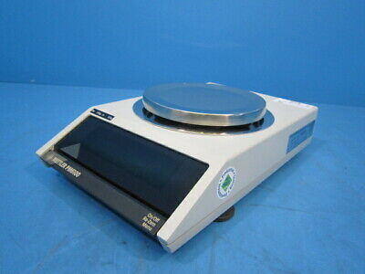 METTLER TOLEDO digital lab scale balance analytical PM6100 PM 6100