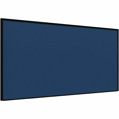 Stilford Professional Screen 1500 x 9450mm Blue, brand new in sealed box Bargain